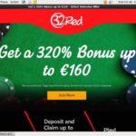 32red Top Gambling Websites
