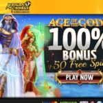 African Palace Bonus Offers