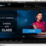 Astral Bet New Customer Promo