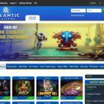 Atlanticcasino Full Site