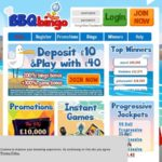 Bbqbingo Online Casino Uk