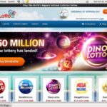 Become Eurolotto Member