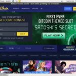 Bet Chain Gambling Sites