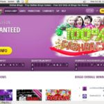 Bingo For Money Free Spins Bonus