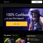 Black Diamond Casino Euro Bonus