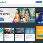Bumbet With Paypal