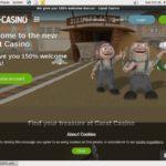 Caratcasino Com Casino