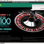 Casibet365 Euros No Deposit