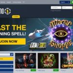 Casino1club No Deposit Codes