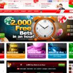 Casino440 Highroller Bonus