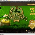 Casinoatlanta Setup Account