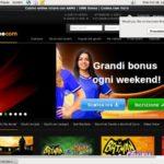 Casino.com No Deposit Bonus Code