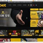Efbet Best Welcome Bonus