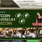 Fairwaycasino Casino App