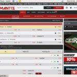 Flamantis Download