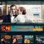 Free Cheri Casino Bet