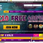Game Village Gambling Sites