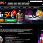 Grandwild New Online Slots
