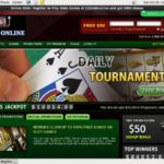 How To Create 123 Slots Online Account