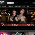 Join Bosscasino Promotion