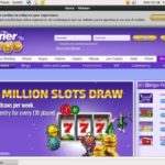 Join Winner Bingo Free