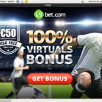 Lsbet New Account Offer