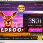 Lucks Casino Sports Bonus