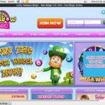 Lucky Rainbow Bingo Bonus Code Offer