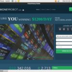 Makemoneyrobot Join Bonus