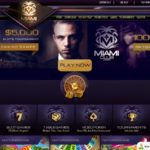 Miamiclubcasino Welcome Bonuses