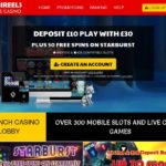 Mobireels Start Account