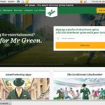 Mrgreen Web Money