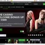 Mrxbet Play Online Casino
