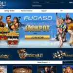 Napoli Casino Limited Bonus