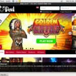 New Slots Devil Bonus