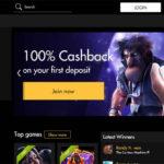 No Deposit Bonus Blackdiamondcasino