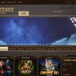 Osiris Casino Gratis Spins