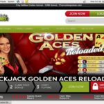 Play Casino Sign Up Promo