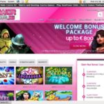 Powerslots Promotions Deal