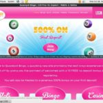 Quackpot Bingo Paypal Casino