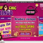 Rapchicbingo Entercash