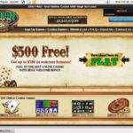 Register For Yukongoldcasino