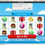 Rehabbingo Online Casino Reviews