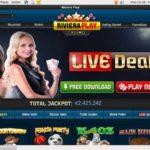Riviera Play Depositar