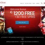 Royal Vegas Casino Deposit Coupon
