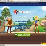 Scandibet Best Bets