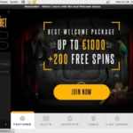 Shadowbet Free Spins No Deposit