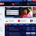 Skybingo Virtual Sports