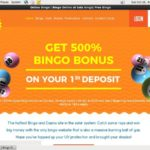 Solabingo Play For Free