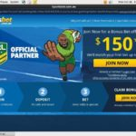 Sportsbet Promotions Offer